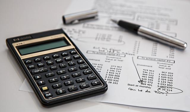 介護医療保険とはどんなもの?保険料の控除額や民間の介護保険のメリットも紹介!