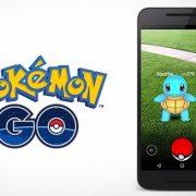 Pokemon GOが日本でも配信!ダウンロード、登録の仕方、アカウント連携の方法