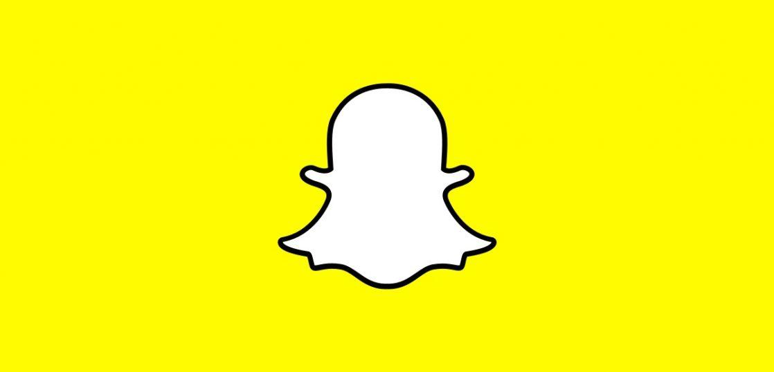 Snapchat(スナップチャット)の使い方、やり方、登録の方法や写真の加工・保存の仕方