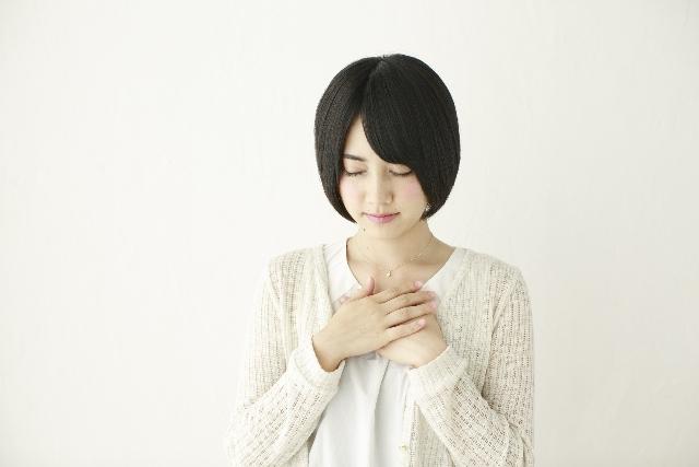 乳がん再建・子宮がん摘出手術に対応