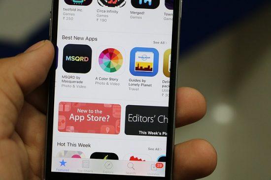 iPhone7を買うべき?