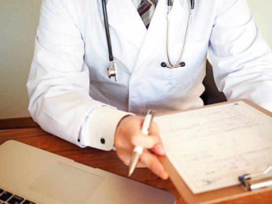 がん保険の診断給付金は高額支払い!