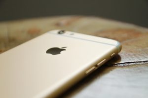 SNOWのセルフタイマー機能の使い方iPhone