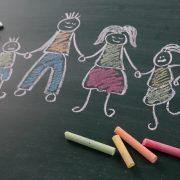 家族構成が変更になったら生命保険の見直しをしよう!