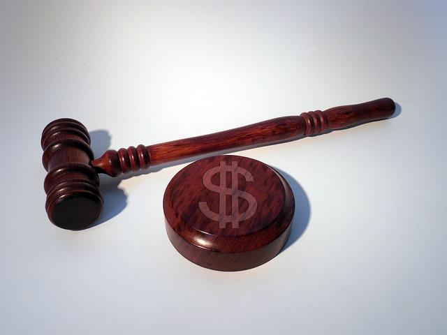 告発でバレる?生活保護や失業保険を不正受給した場合の罰則やペナルティ