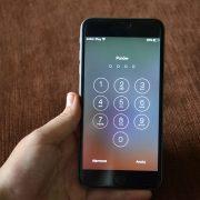 iPhone7は結局何が変わるのか