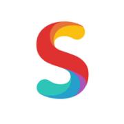 人工知能で検索ワードを予測?ブラウザアプリ「Smooz」の使い方とは