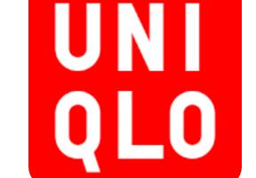 UNIQLO(ユニクロ)アプリのメリットや使い方!お得なクーポンも配信されている!