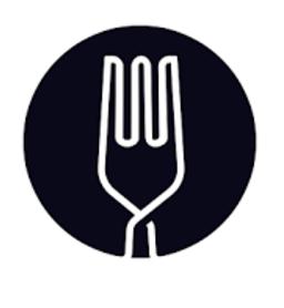 UberEATSで注文された料理を運んで収入を得る事が出来る