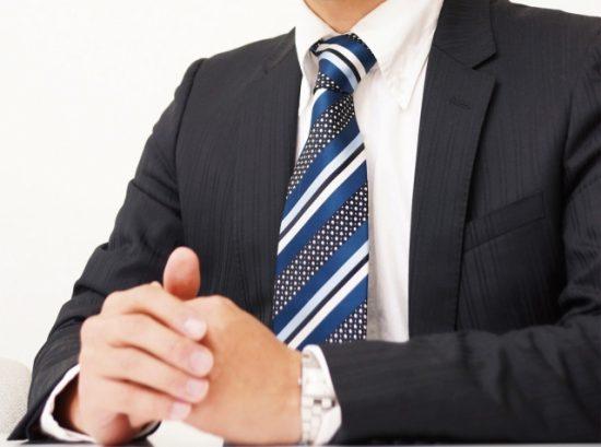 経営者保険で事業の運転資金を保障できる