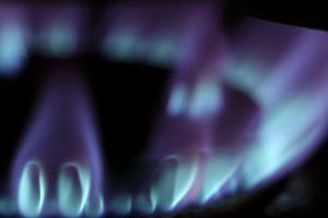 ガスや電気とセットでさらに値段が安くなるかも?