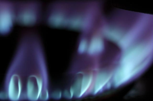 東京ガスが格安スマホを販売?電気とガスとセットで割り引きになるプランが出るかも