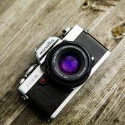 iPhoneカメラのシャッター音/スクショ音を無音に設定する方法!iOS10にアップデートで出来る?
