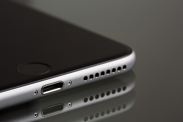 iPhoneの充電が遅い!古いLightningケーブルを使っていると充電スピードが遅くなるかも?