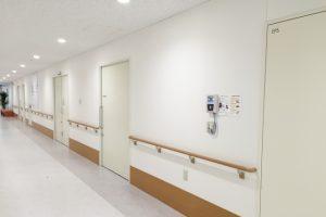 医療保険なら入院・手術・通院しても費用が助かる!