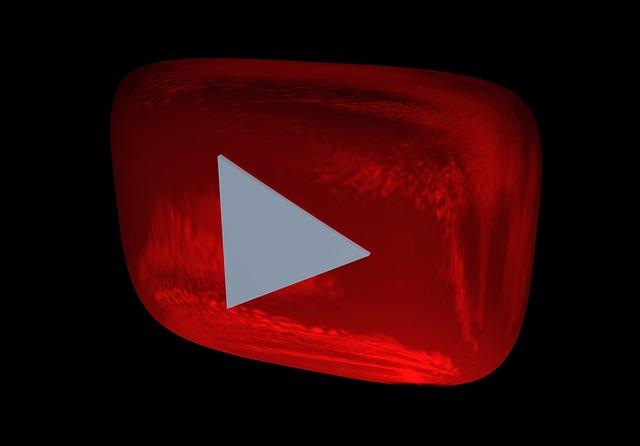 動画をオフラインで再生できるアプリ「YouTube Go」がリリース?動画ダウンロード機能も!