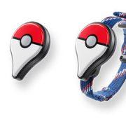 Pokemon GO Plusの機能・使い方