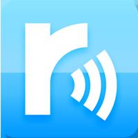 アプリradikoに「タイムフリー聴取機能」が追加!無料で過去1週間分の放送をさかのぼれる!