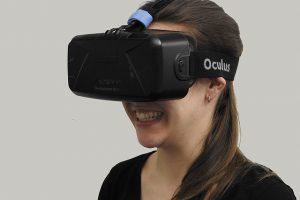 VR機器のおすすめ購入時期まとめ