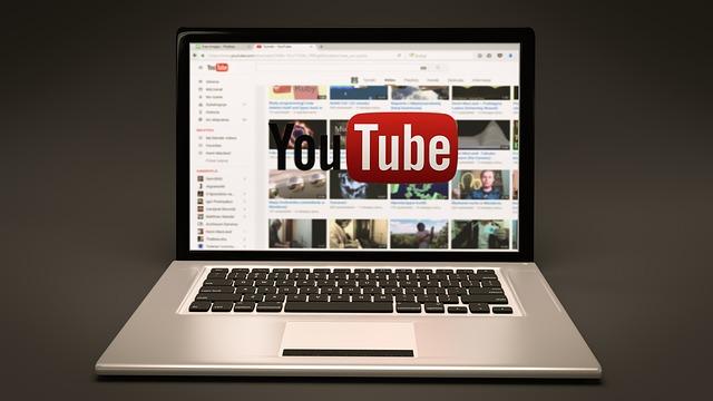 YouTubeに新機能「コミュニティ」が追加される?投稿者と視聴者の交流の場になる?