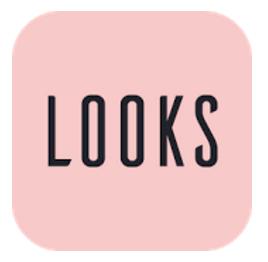 LINEの新しいメイク風に加工するアプリ「LOOKS」の使い方・加工の仕方・写真の保存方法
