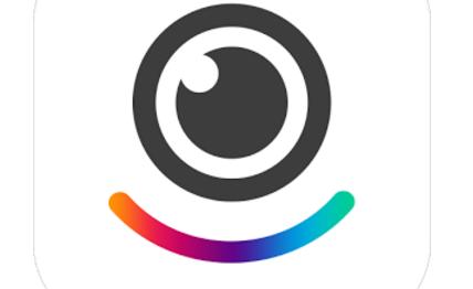 アプリ「LINE MOMENTS」でスローやループ動画を撮影できる!早送りや逆再生の編集も可能