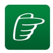 アプリ「東急ハンズ」の使い方や登録の方法、ポイントの貯め方!商品や店舗検索もできる!