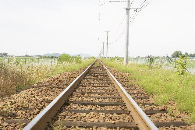 JR東日本・東京メトロ・東急電鉄の3社が鉄道アプリで連携!列車の走行位置や時刻表を確認できる