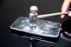【ポケモンGO】iPhoneで音楽を聴きながらプレイすると音量が小さくなるバグ(?)が発生