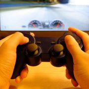 クレジットカードを持ってない!PS4のクレジット決済で「Vプリカ」を登録する方法・設定の仕方