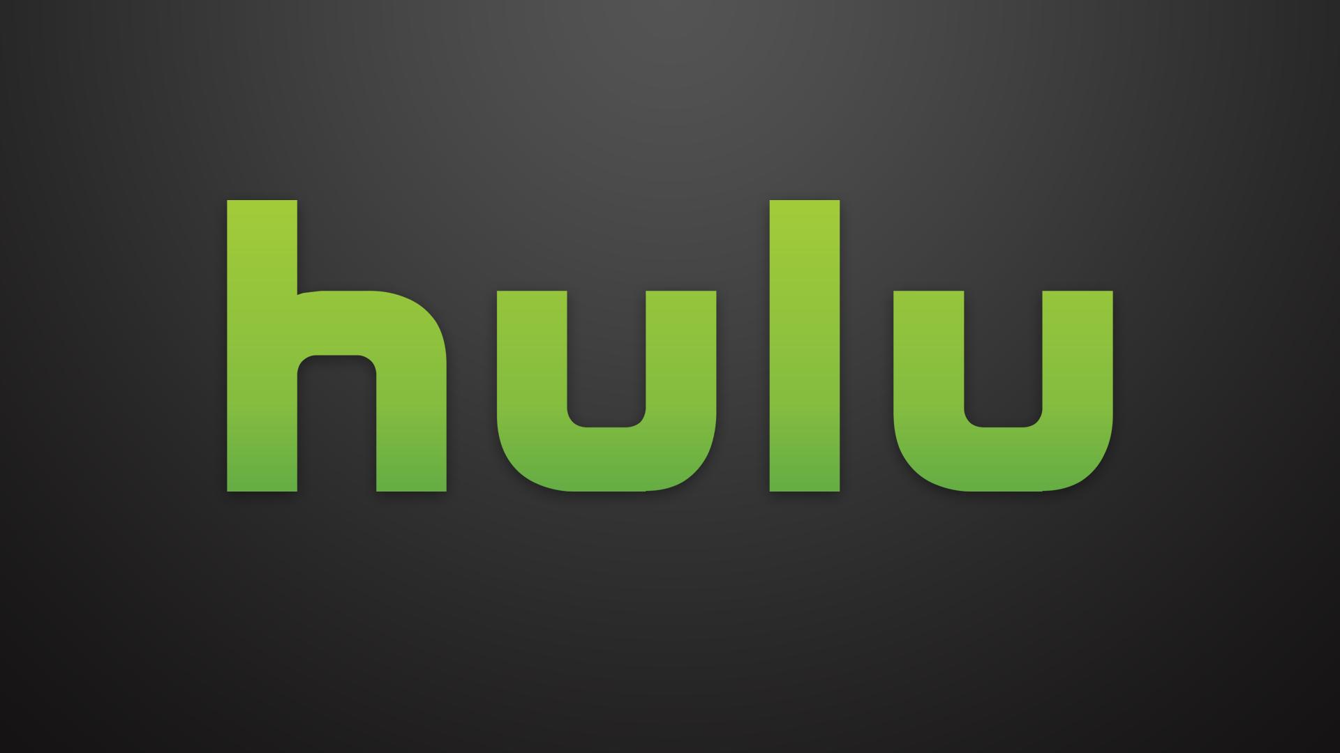 Huluはテレビで見る事ができる?