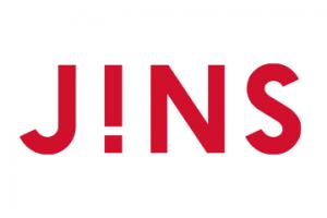 JiNSはメガネのパーツを無償交換してくれる?