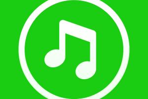 LINE MUSIC(ラインミュージック)のオフライン再生って?保存・削除の方法、使い方とは