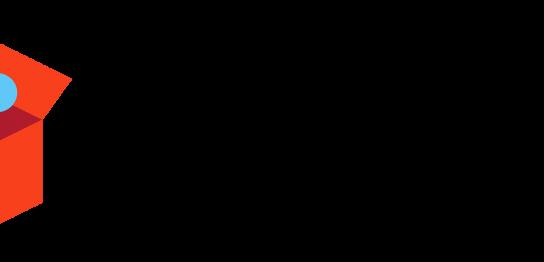 「メルカリ」の使い方・登録の方法・出品の仕方!おすすめのフリマアプリ!