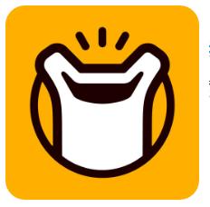 ネットでスーパーの広告やチラシを見れる!アプリ「トクバイ」の使い方