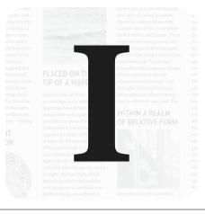 アプリ「Instapaper」の使い方、記事の保存・削除の仕方!登録して記事を後で読む!