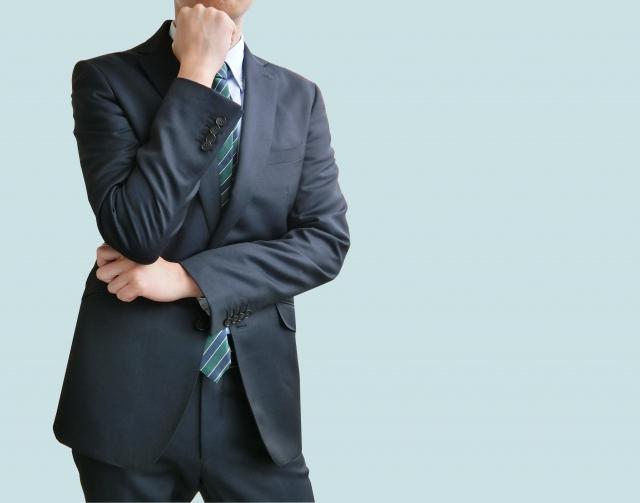 退職後に保険を任意継続にしたほうがいいの?メリットや手続きについて