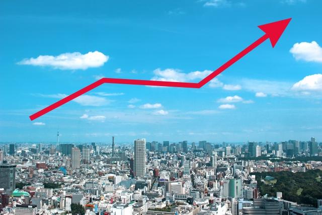 年金の金額に影響する物価スライドの動きとは?「マクロ経済スライド」についても解説