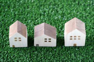 言葉の違いと保険の役割