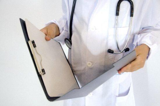 健康サポート・医療介護サービス