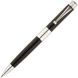 10位:ボールペン