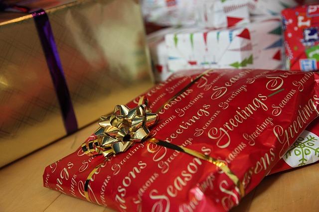 【2016年】彼氏(男性)が喜ぶ!おすすめクリスマスプレゼントランキング30選!
