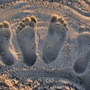 インスタグラムのストーリーには足跡機能がある!足跡のみかた、相手に見ているのがバレる?