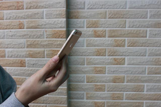 iPhone6sだけではなくiPhone 5s/7でも自動的にシャットダウンされる?