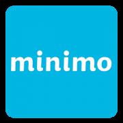 アプリ「minimo(ミニモ)」の使い方!美容室やサロンに無料、半額で行ける!