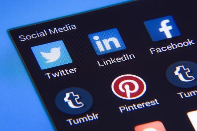 Twitterに新機能「ワードミュート」が追加!使い方・設定の方法