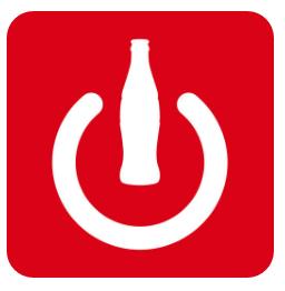 アプリ「Coke ON」なら自動販売機でスタンプが貯まる!使い方・登録方法・貯め方
