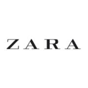 ZARAアプリの使い方!洋服のバーコードスキャンやネット購入、店舗検索ができる!