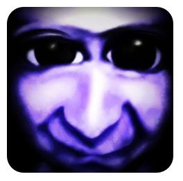 スマホのアプリで「青鬼2」がプレイできる!遊び方やプレイ方法を紹介