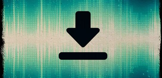 Netflixに「動画ダウンロード機能」が追加!オフラインで再生する方法・やり方